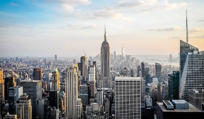 Managed IT New York City